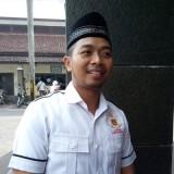 Kasat Reskrim Polres Tulungagung, AKP Mustijat Priyambodo (istimewa)