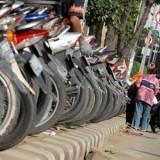 Tawaran Pengelolaan e-Parking Bermunculan, Pemkot Malang Lakukan Penjajakan