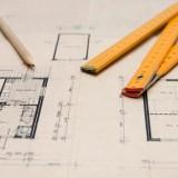ilustrasi dokumen siteplan untuk pengurusan AP (pertarung.kulonprogokab.go.id)