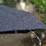 Musim Hujan Datang, Kiat Khusus dari Kepala Dinas Kesehatan Kota Malang Penting Diperhatian Agar Kekebalan Tubuh Tetap Terjaga