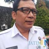 Kepala BNN Kota Malang, AKBP Bambang Sugiharto (Doc MalangTIMES)