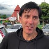 Pelatih Kepala Arema FC, Milan Petrovic (instagram)