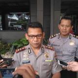 Kapolres Tulungagung AKBP Tofik Sukendar / Foto : Anang Basso / Tulungagung TIMES