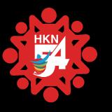 Logo HKN 54
