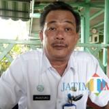 Kepala Dinas Penanaman Modal dan Pelayanan Terpadu Satu Pintu (DPM-PTSP) Kabupaten Malang, Drs Iriantoro, M. Si (Pipit Anggraeni/MalangTIMES).