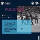 Skor akhir Indonesia vs Thailand (pssi__fai)