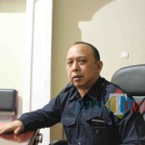 DPRD Kota Blitar Dorong Inovasi Pengembangan Sektor Wisata dan Perdagangan