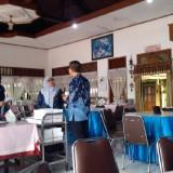 Gambar ilustrasi restaurant di Kabupaten Malang (Foto : Google)