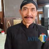 Kadis Nakertrans Kabupaten Tulungagung, Yumar (foto: Joko Pramono/JatimTIMES)