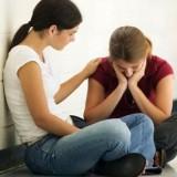 Ilustrasi peer counseling (foto istimewa)
