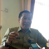 Kepala Bidang Pencegahan dan Pengendalian Penyakit Dinas Kesehatan Kota Malang Dr. Husnul Muarif (foto: Imarotul Izzah/MalangTIMES)