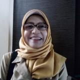 Kepala Dinas Kesehatan Kota Malang Asih Tri Rachmi (Pipit Anggraeni/MalangTIMES).