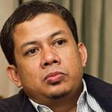 Fahri Hamzah Bicara Nuril, Minta Presiden Indonesia Melek Hukum