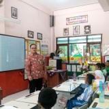 Miliki Standar Tinggi, Predikat Sekolah Adiwiyata Mandiri Tak Mudah Diraih