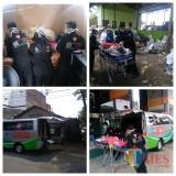 Kegiatan PSC (Eko for Malang Times)