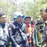 Ikuti Kemah Tani di Bondowoso, Mahasiswa Unisba Blitar Siap Kembangkan Budidaya Kopi