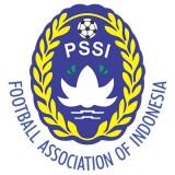 PSSI Tindak Tegas Pelaku Mafia Bola, Dorong Masyarakat Melapor