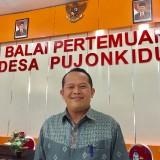 Sukses Suguhkan Cafe Sawah, 2019 Ada Kejutan Baru dari Desa Pujon Kidul