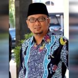 I Made Cahyana Negara SE, jetua DPRD Banyuwangi