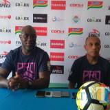 Lawan Arema FC, Barito Putera Ingin Bawa Oleh-Oleh Poin Untuk Suporternya