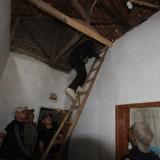 9 PSK di Probolinggo Diamankan dalam Penggerebekan