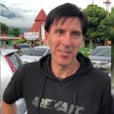 Belum Persembahkan Prestasi, Milan Petrovic Ingin Bertahan di Arema