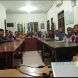 Bangun MCK untuk Masyarakat, Pramuka DKC Blitar Akan Gelar Perkemahan Wirakarya