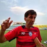 Milan Petrovic Ingin Latih Timnas Indonesia