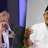 Abu Janda Tuding Dahnil Anzar Hoax, Warganet Langsung Menggeliat
