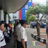 Dua Jam, Rp 1 Miliar Uang Negara Kembali Diselamatkan BP2D Kota Malang
