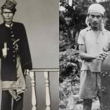 Kisah Duo Maut dari Aceh; Satu Ahli Siasat, Lainnya Perakit Ranjau Mematikan