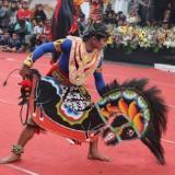 Pemkot Malang Kembali Gelar Festival Jaranan Terbesar, Catat Jadwalnya