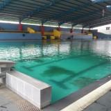Kolam renang Gajayana (foto: Google)