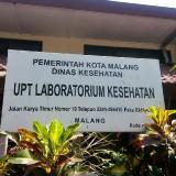 Labkesda Kota Malang (foto: google)