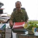 Laboratorium Kesehatan Daerah Kota Malang Resmi Sandang Akreditasi Internasional