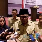 Wakil Wali Kota Malang Apresiasi Penuh Layanan Konsultasi Kesehatan Gratis Dinkes