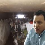 Manusia Zalim pada Alam, Politikus Muda Hingga Netizen Kecam Kebiasaan Buang Sampah Warga Kota Malang