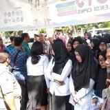 Dari Kelulusan Passing Grade, CPNS Kota Malang Kurang 94 Orang