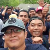 Jelang Pemilu,  Warganet Tulungagung  Ikuti Jambore Netizen Polda Jatim