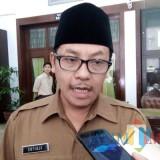 Serius Urai Macet, Kota Malang Bangun Parkir Terpusat