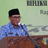 Dana Sosial Rawan Penyelewengan, Wakil Wali Kota Malang: Laporkan!