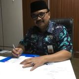 Menuju Kemandirian APBD, Bapenda Kabupaten Malang Genjot PAD