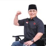 Penjelasan Lengkap Politisi PDIP Ahmad Basarah atas Pernyataannya di Media tentang Sosok Mantan Presiden Soeharto yang Sempat Jadi Polemik