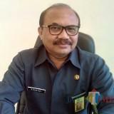 Target Pendapatan Daerah Naik Setiap Tahun, Bapenda Kabupaten Malang : Bukan Target Yang Muluk-Muluk