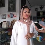 Kunjungi Istana Gebang, Puti Guntur Soekarno : Keaslian Bangunan Harus Dijaga