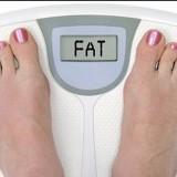 Berat Badanmu Termasuk Kurang, Lebih, atau Normal? Cari Tahu Melalui Cara Ini