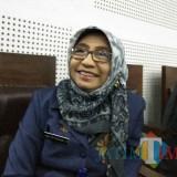 Tahun Depan, Ambulans Gratis di Kota Malang Cukup Dipanggil Pakai Aplikasi