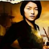 Putero Neng dalam cover buku karya Ayi Jufridar. (Ist)