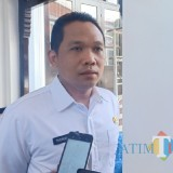 Bupati Lumajang Sampaikan Sinyal, Kepala BKD Terancam Dicopot