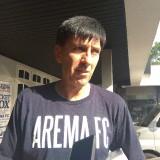 Kabar Match Fixing Terpa Arema FC, Milan Petrovic Pilih Diam